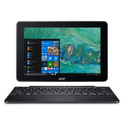"""ACER S1003-1819 10.1"""""""
