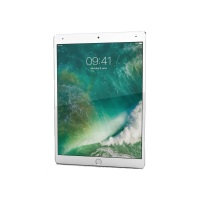 Apple iPad Pro 10,5  (A1701 - A1709 - A1852)
