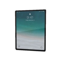Apple iPad Pro 12,9 1a gen.  (A1584 - A1652)