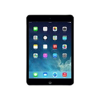 Apple iPad mini 2  (A1489 - A1490 - A1491)
