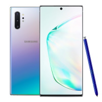 Galaxy Note 10 Plus  (SM-N975F - SM-N975F/DS )