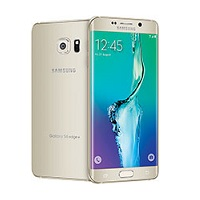 Galaxy S6 Edge Plus (G928F)